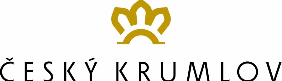 ck_logo_UNESCO