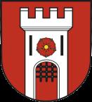 logo-Horní-Dvořiště
